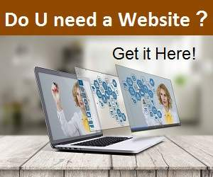 Best Web designing