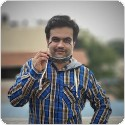 rakeshhatwar