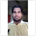 raambharadwaj