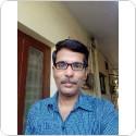 raghu1980