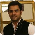 shiva_prashanth