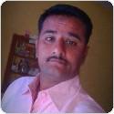 mandeep