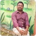 prabhuk